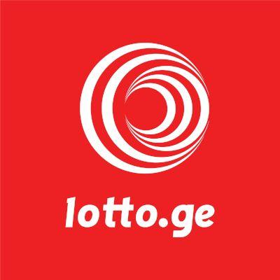 Lotto ge - საქართველოს ეროვნული ლატარია